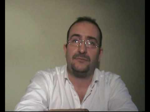 Intervista al prof.Bennato