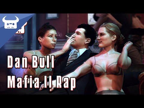 MAFIA II RAP | Dan Bull