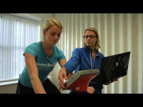 fysiotherapeut - Vlissingen Fysiotherapiepraktijk Paauwenburg