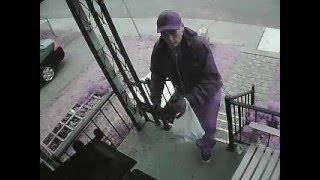 package robbery in north riverdale toronto feb 5 2016 3 21pm