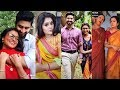 Chocolate Sun Tv Serial Tamil TikTok | Chocolate Malayalam Serial Dubsmash Videos