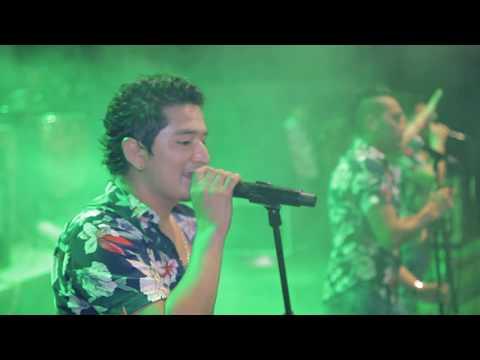 TE OLVIDARE  - SON DE RIOS / MACKLEY PRODUCIONES 2019