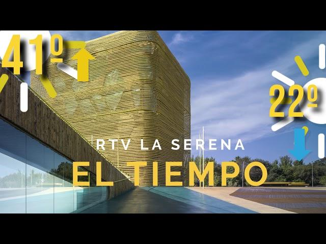 #ElTiempo 11 de julio