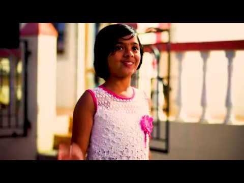 NEE...DHARANEY!!! - (BADAGA VIDEO SONG)