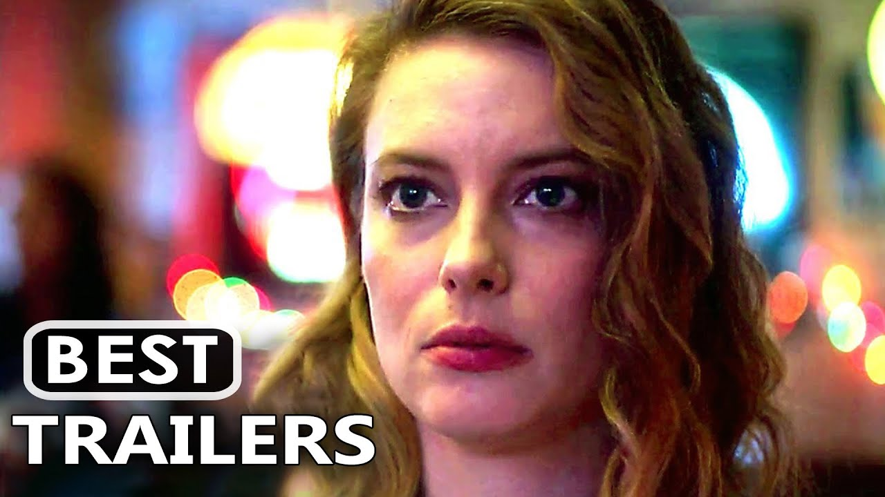 NEW BEST Movie TRAILERS This Week # 41 (2020)