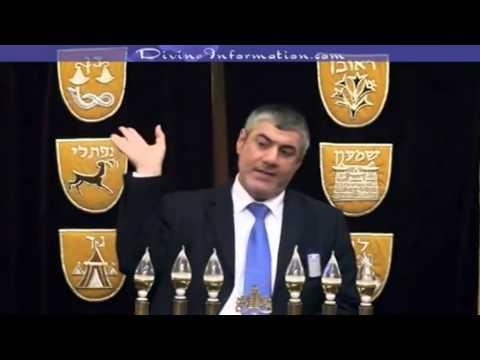 Rabbi Yosef Mizrachi - The Sad Decline of Orthodox Judaism