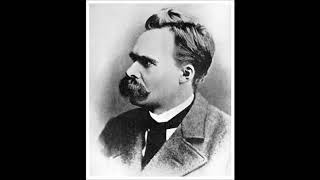 Nietzsche: The Birth of Tragedy [Full Audiobook]