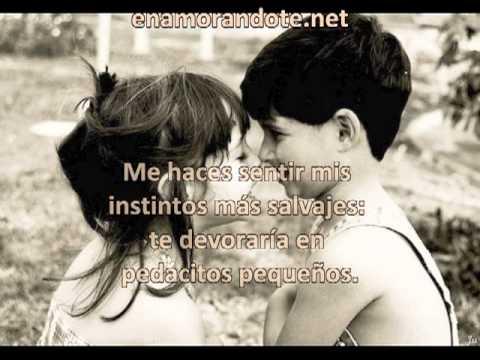 Imagenes Romanticas Y Frases De Amor Lindas Youtube