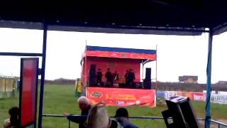 видео Фестиваль Бани в Суздале 2013