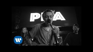 Scott Helman - PDA - Official Music Video