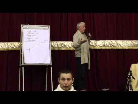 Александр Хакимов 2014-12-20 Зачем Богу Наши Страдания?