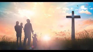 HTTL THANH ĐA - Chương trình thờ phượng Chúa - 25/07/2021