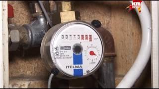 В Брянской области прокуратура закрыла торгующий магнитами на счетчики интернет-магазин(, 2016-05-19T07:29:48.000Z)