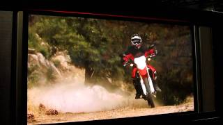 3DQ 111208 TMS42 CRF250L