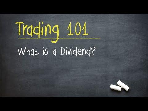 What is a Market Economy?из YouTube · Длительность: 6 мин21 с