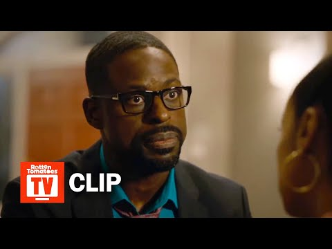 This Is Us S03E06 Clip | 'Randall Offers Beth a Job' | Rotten Tomatoes TV
