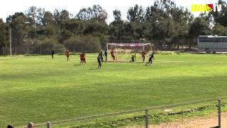 FC Bunyodkor Taszkent - Jagiellonia Białystok. Skrót