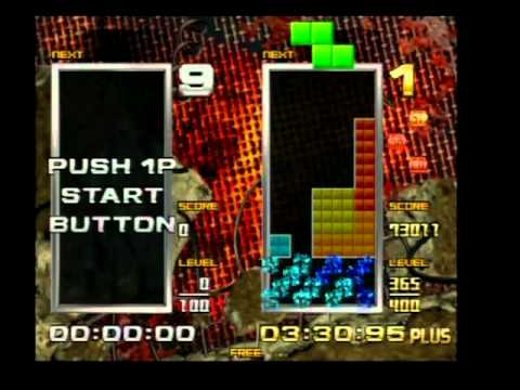 Tetris The Absolute Plus - MASTER BIG+20G 08:33:91 (2010-08-22)