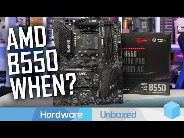 January Q&A [Part 2] Ryzen 5 1600 Now Better Than Core i7-7700K? Radeon RX 5600 XT vs. 5700 XT