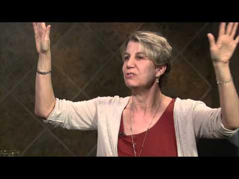 Books & Co. - Tara Ison: The Experience of the Cinema