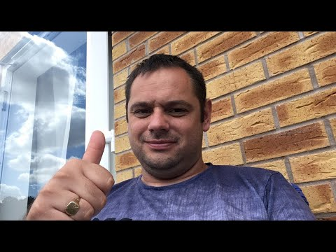 Happy Friday | Steve's Vlogs live