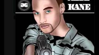Nate Kane - I