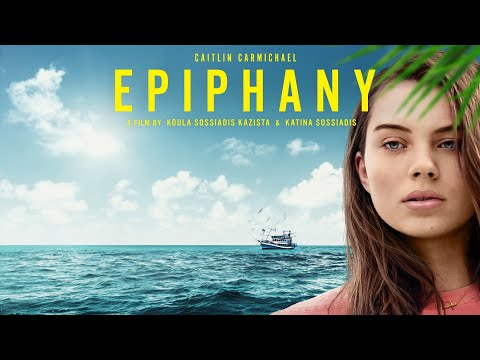 Epiphany- Full Movie