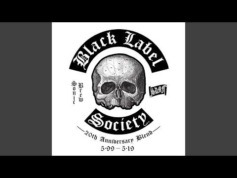 Black Pearl (Unplugged)
