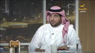 الهيئة السعودية للمهندسين تسعى للرقي بأداء المهندسين لمواكبة المتغيرات