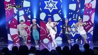 빅스타_일단달려 (Run N Run by BIG STAR of Mcountdown 2013.8.15) Mp3