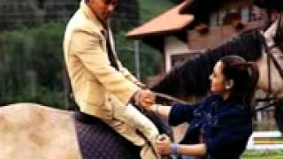 Dekhne Walon Ne Eng Sub Full Song HQ With Lyrics   Chori Chori Chupke Chupke   YouTube