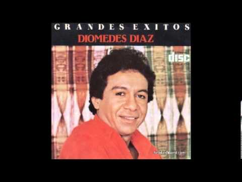 -LAS NOTAS DE JUANCHO ROIS- DIOMEDES DIAZ (FULL AUDIO)