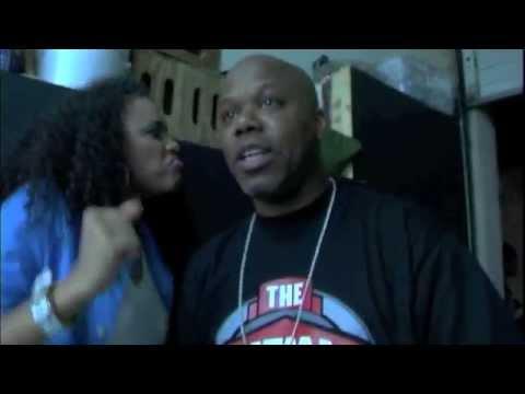 DJ BIGKUSHJAY's KUSHLIFE with DJ Quick, Krondon, Yukmouth, & Too $hort