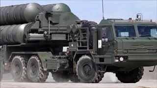 С 500 ПРОМЕТЕЙ НОВЫЙ СТРАХ АМЕРИКИ И НАТО ждем новые санкции