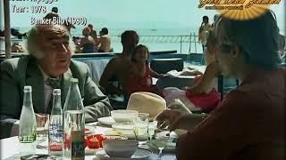 Banker Bilo Film Müziği #2   İlyas Salman - Mezal Zeren - Şener Şen