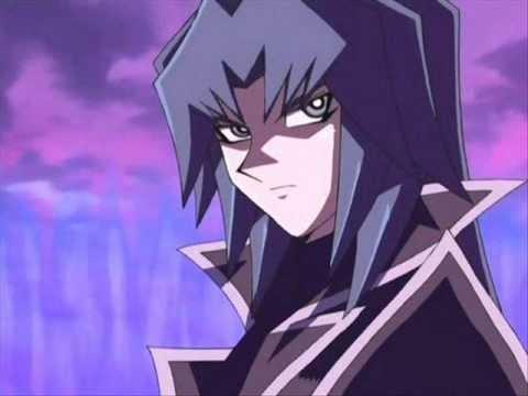 Yu-Gi-Oh! GX Dark Zane Battle Theme 1 Hour