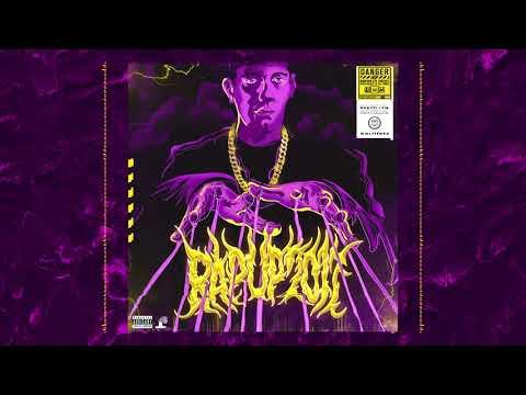 Money Boy - Rap Up 2017 (Prod. by Chicho)