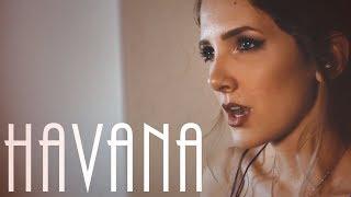 Video Camila Cabello - Havana - Fusion / Rock cover by Halocene download MP3, 3GP, MP4, WEBM, AVI, FLV Mei 2018