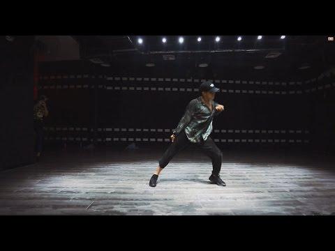 Better  -  Meghan Trainor & Yo Gotti   Exon Arcos Choreography   GH5 Dance Studio