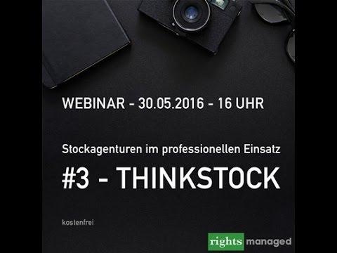 Webinar: Thinkstock