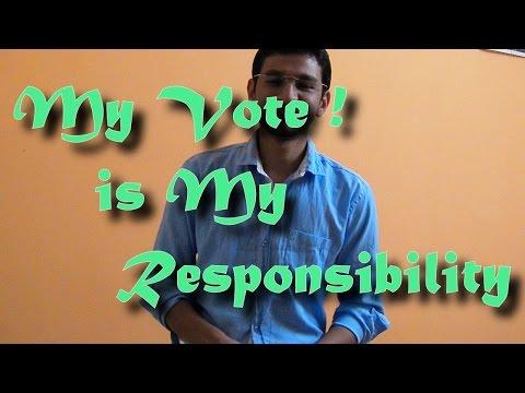 मतदार यादीत नाव कसे शोधावे ? Matdar Yadi Voter ID Search Maharashtra