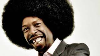 Pitch Black Afro_ Pitch Black Afro