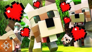 10 MINECRAFT Mods You Can't Miss!