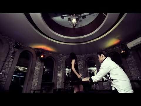 [Music Video] Mưa Chia Tay - Lưu Chí Vỹ
