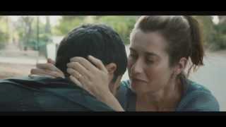 EL OTRO HIJO | Trailer subtitulado