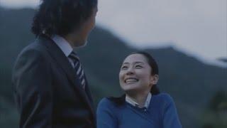 【関連動画】 ・【泣ける】グッとくる カロリーメイト CM 3選 満島ひか...