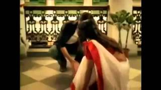 Wild Stone banned uncensored deo ad  #8211; Dura Puja  laquo; Indian Tv Commercials Ads