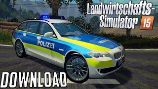 """[""""LS"""", """"11"""", """"Feuerwehreinsatz"""", """"v4"""", """"Feuerwehr"""", """"Einsatz"""", """"Notarzt"""", """"ls"""", """"2011"""", """"Minecraft"""", """"Notruf"""", """"112"""", """"Die"""", """"Simulation"""", """"Lets"""", """"Play"""", """"landwirtschafts"""", """"simulator"""", """"diedemotester"""", """"modhoster.de"""", """"John"""", """"Deer"""", """"Mappen"""", """"modding"""""""