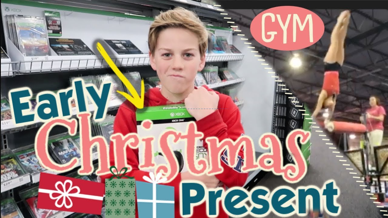 it-s-an-early-christmas-present-sneak-peek-in-the-gym