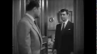 I Was a Communist for the FBI (1951) 2/9